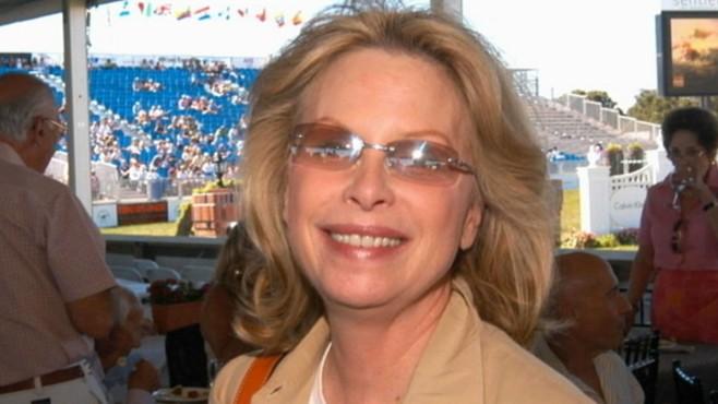 VIDEO: Hollywood Publicist Murder Case
