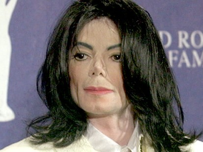 VIDEO: Dr. Conrad Murray admits giving Micheal Jackson several drugs before he died..