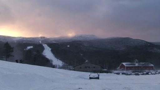 VIDEO: Visit Beautiful Stowe, Vermont