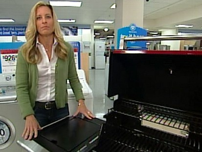 VIDEO: Becky Worley takes a look at some of the seasons best buys.