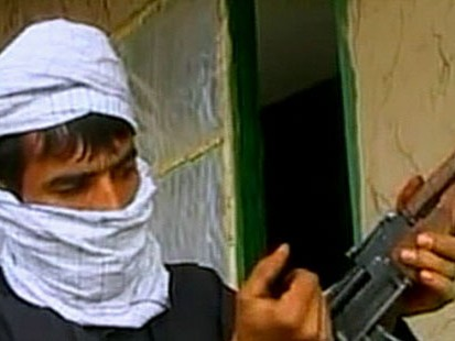 VIDEO: US Embassy in Yemen Closes Over Al-Qaida Threats
