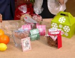 GMA Homemade Gifts