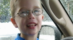 Kyron Horman Case: More Questions Than Answers as Search