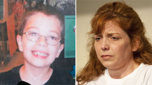 Kyron Horman Parents Plead With Step-Mother to Cooperate