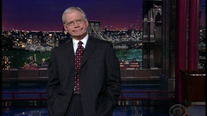 CBS talk show host David Letterman acknowledged on Thursdays show that he had sexual relationships with female employees and that someone tried to extort $2 million from him over the affairs.