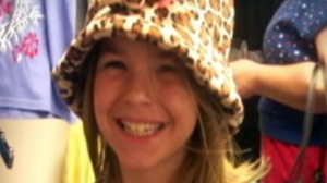 Vanished: Lindsey Baum Case Heartbreaking for Family, Frustrating for Police