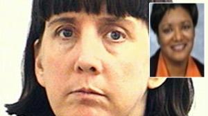 Alabama University Shooting: Suspect Amy Bishops Violent Past Gets Another Look