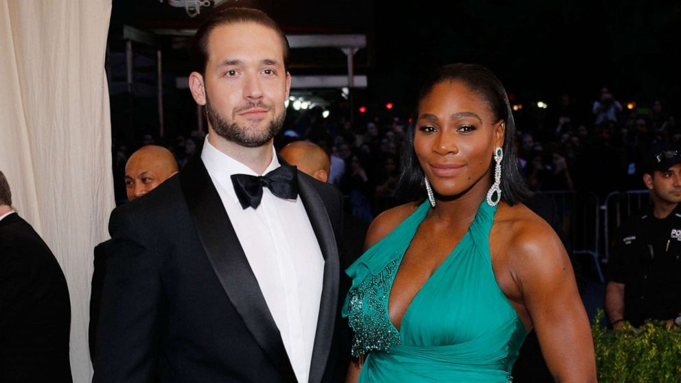 Alexis Ohanian resigns from Reddit board, wants a black ...