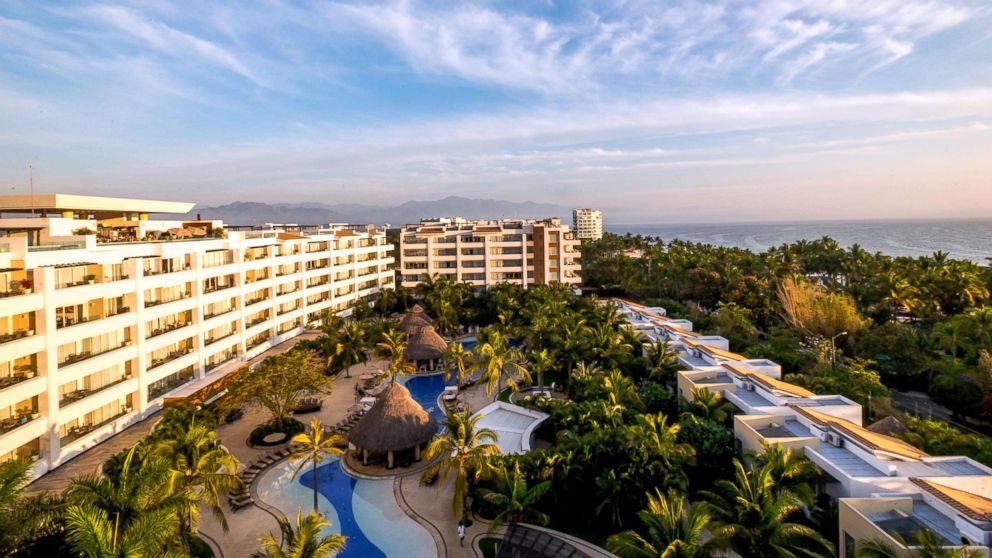 Mexico's 11 most beautiful all-inclusive resorts | GMA