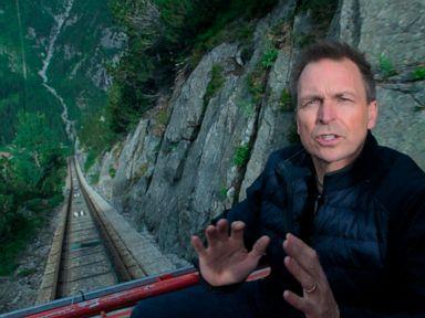 CBS suspends production of 'Amazing Race' amid coronavirus fears