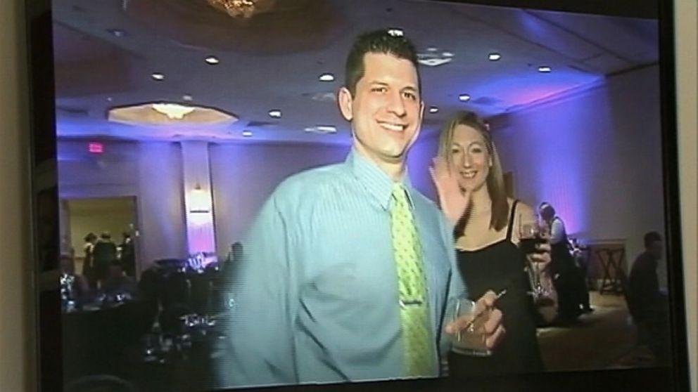 Watch Wedding Crashers Online.Bride Tracks Down Wedding Crashers Receives Apology Abc News