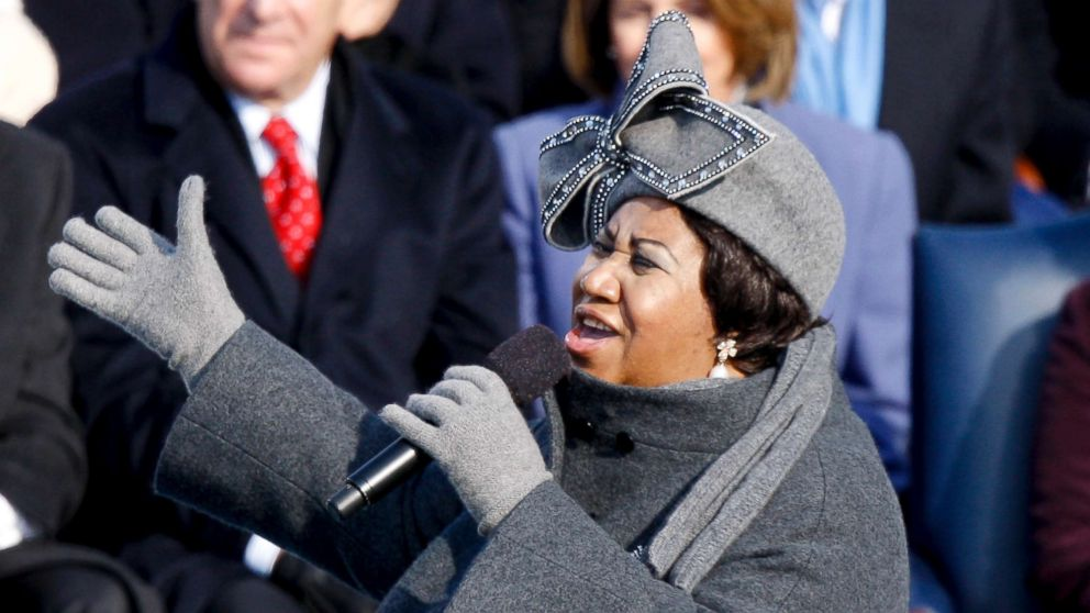https://s.abcnews.com/images/GMA/aretha-franklin-gty-02-jpo-180813_hpMain_16x9_992.jpg