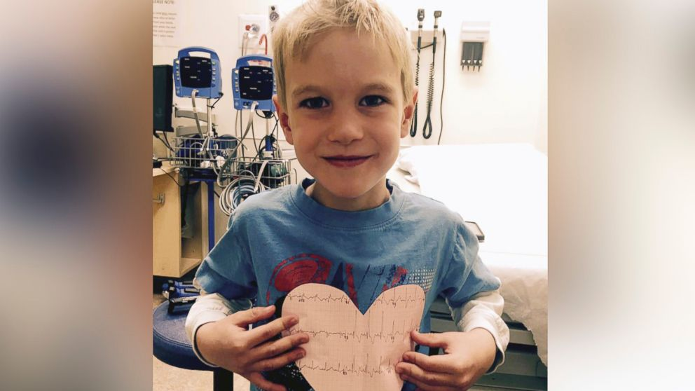 cb6f7cf2cfc A new promising cancer drug may have saved this 9-year-old's life ...