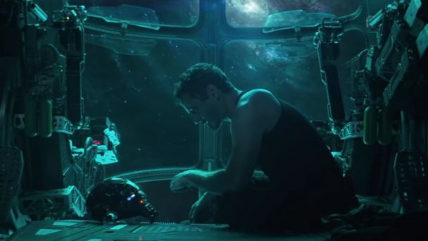 'Avengers: Endgame': Recaps of last 21 Marvel Cinematic Universe movies