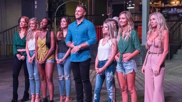 I revealed my virginity on 'The Bachelor.' Here's why Colton's ...