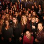 "With 8,500 members, the ""Bad Moms of Long Island"" Facebook group is safe place where moms can joke, vent, support one another and have fun in the process."