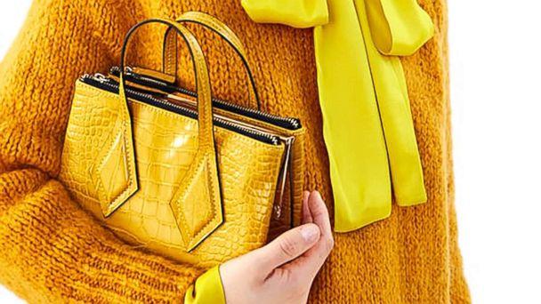 2f7f7de903f 13 best top handle bags under $70 | GMA