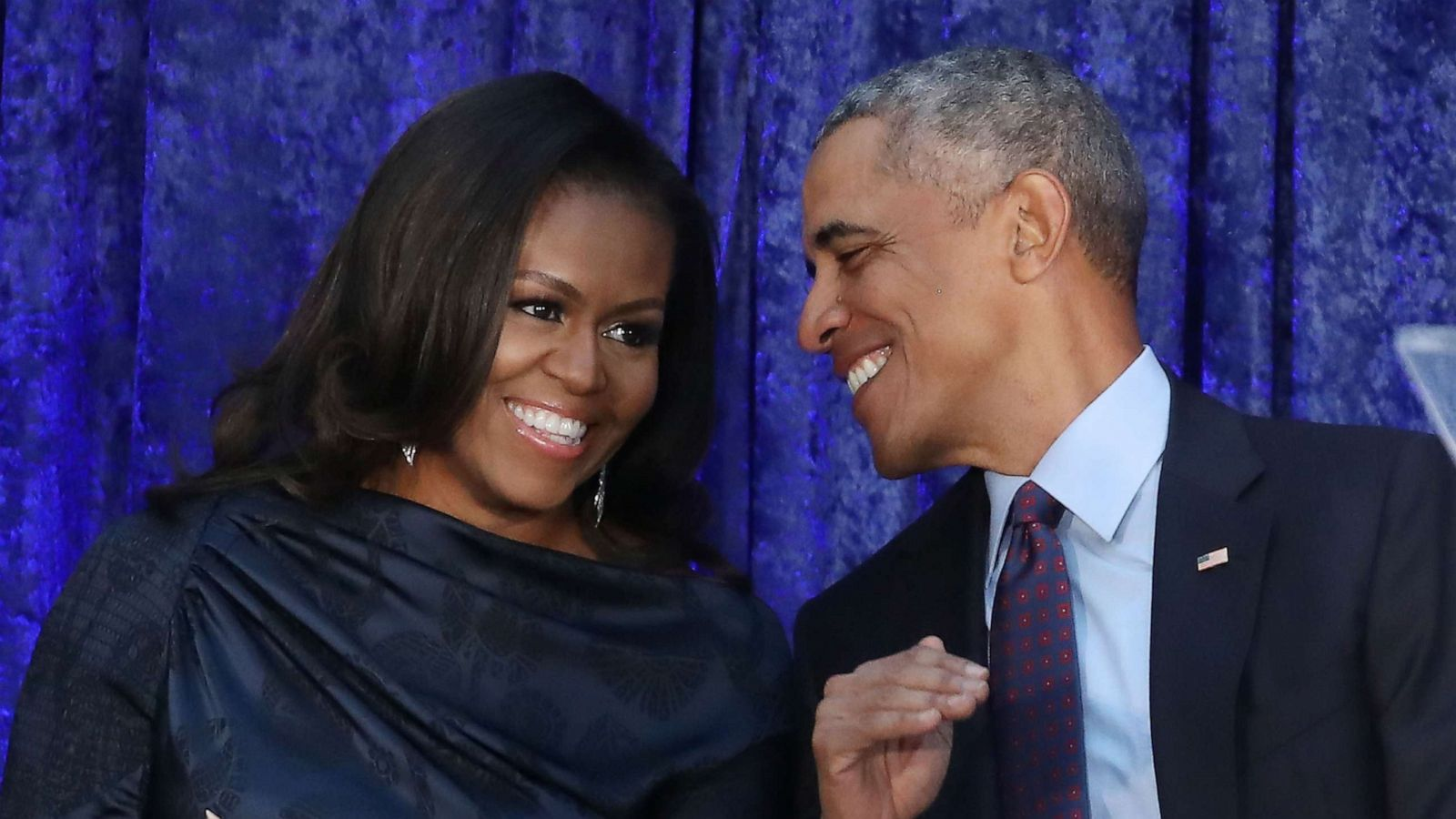 Michelle Obama Gets Sweet Happy Birthday Message From Barack Obama Abc News,Rudolph The Red Nosed Reindeer 1964 Vhs