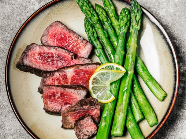 Going 'keto'? Here's everything to know about the trendy diet