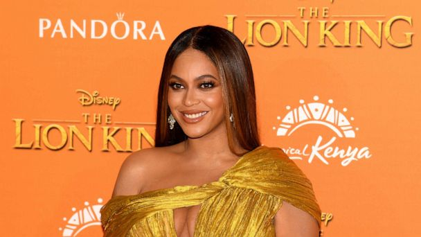 Beyonce reveals her weight prior to Coachella and shares her rigorous regimen