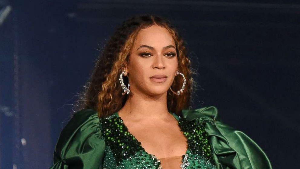 BeyGOOD Haiti - YouTube |Beyonce Charity Work