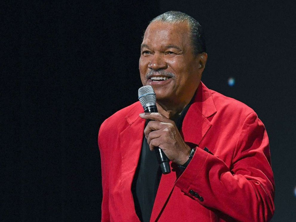 https://fiftyshadesofgay.co.in/Hollywood/Billy Dee, the Star Wars Actor About Using Feminine Pronouns