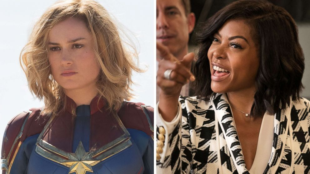 Movies Youll Definitely Want To See In Early 2019 Abc News