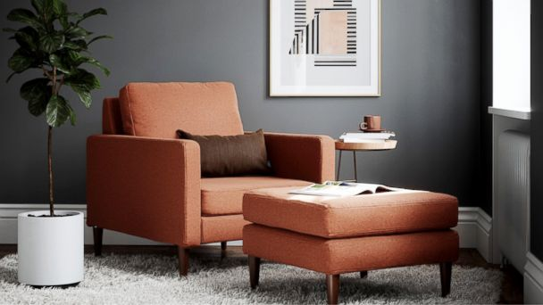How To Buy Furniture Online: Top Picks To Create The Most Instagrammable Living  Room