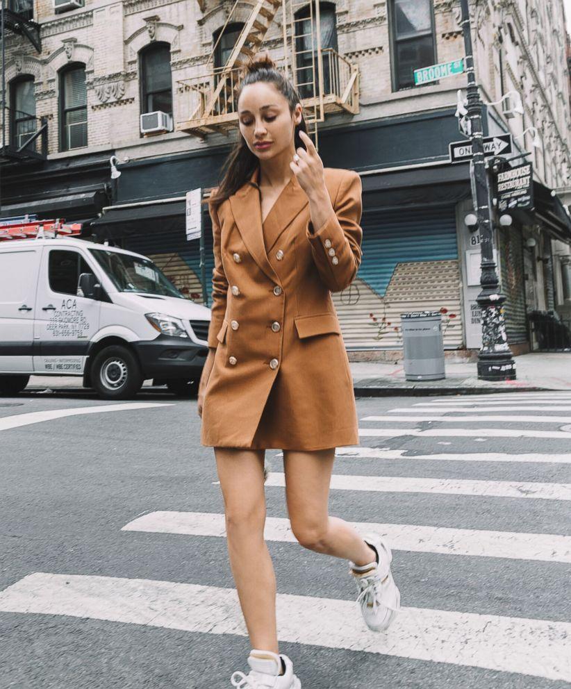 TheFappening Cara Santana nude (82 photo), Sexy, Bikini, Boobs, legs 2017