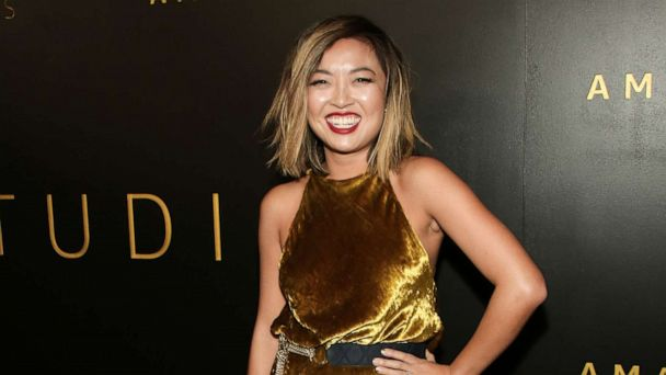 Birds Of Prey Filmmaker Cathy Yan On The Rise Of Female Action Directors Gma