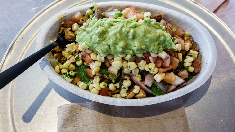Here's what you need to know about compostable bowls in light of new