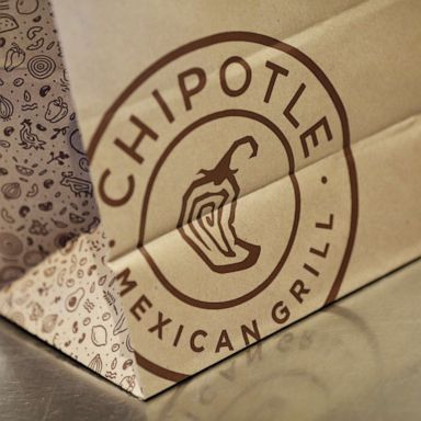 BOGO Chipotle meals and other epic freebies for teachers on National