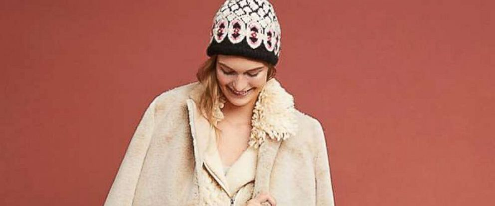 0734a4c818809 7 fall pieces to help you travel in style - ABC News