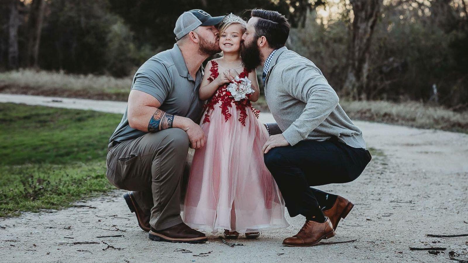 Step Dad Step Daughter Anal