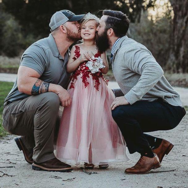 Tiny Step Daughter Fucks Dad