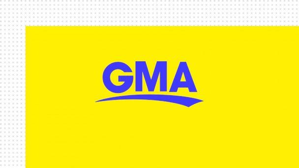 Good Morning America' 2019 Summer Concert Series lineup: BTS, Chance