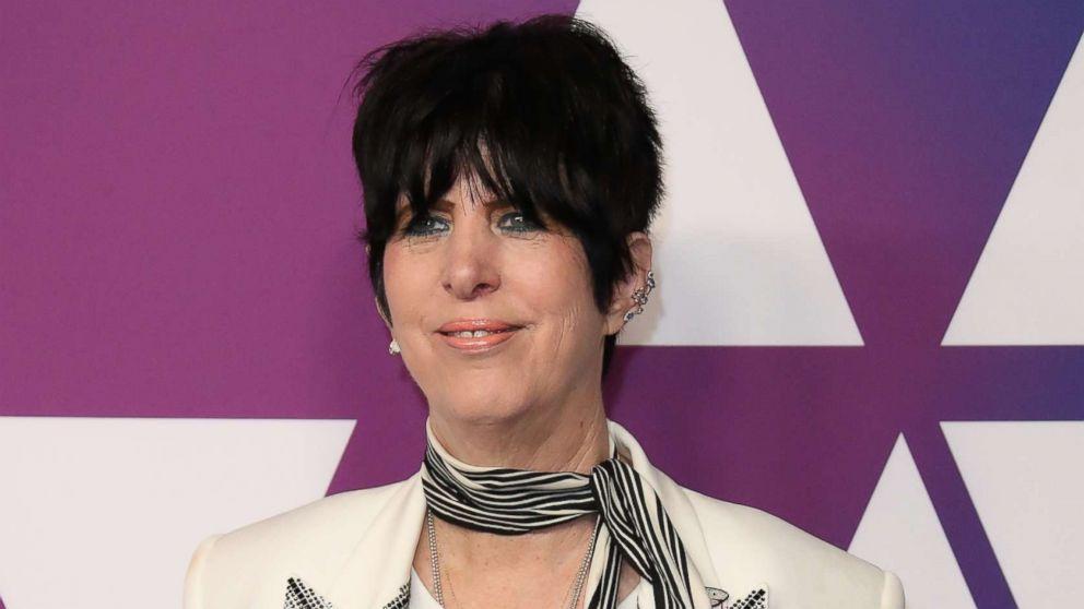 Oscars 2019: 10-time nominee says she'll 'probably faint' if she wins her 1st Oscar thumbnail
