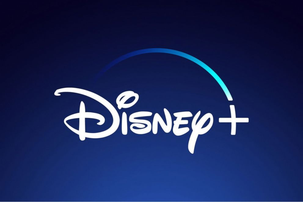PHOTO: Streaming service Disney+ debuts November 12.