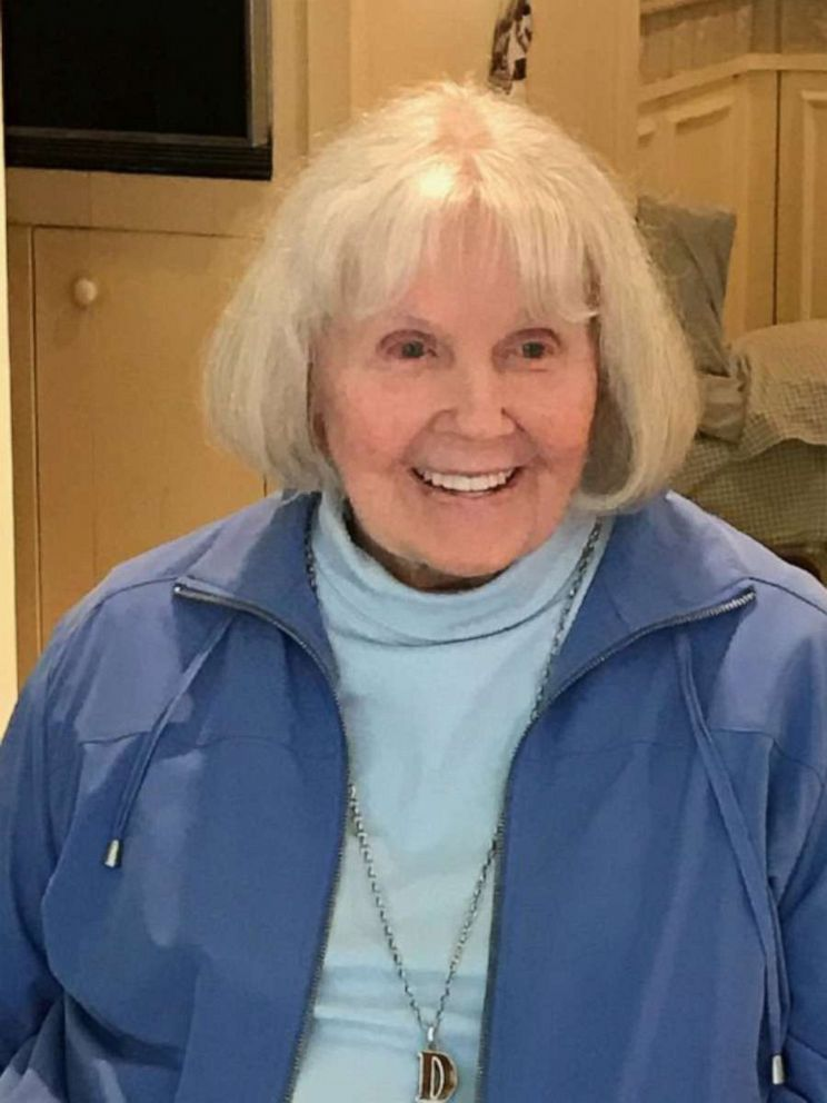 Image result for doris day 2019