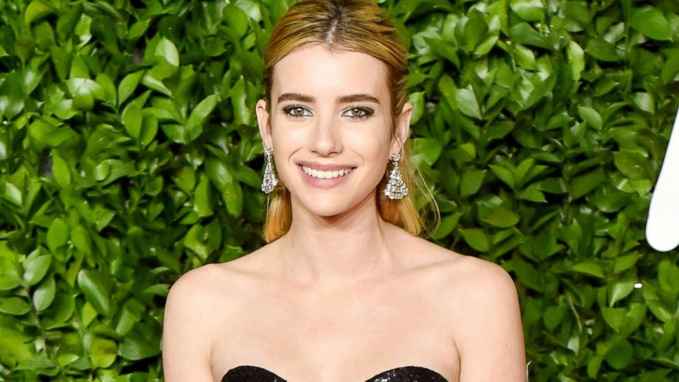 Emma Roberts Blocked Mom On Instagram After She Revealed Pregnancy Glbnews Com