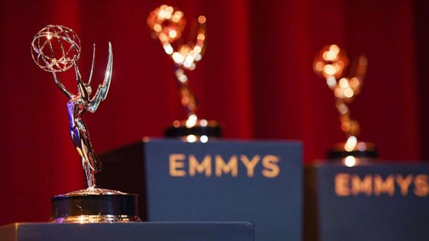 Emmys 2019 won't have a host