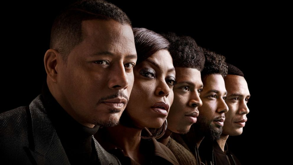 'Empire' producer 'confident' show will not be canceled after Jussie Smollett controversy thumbnail