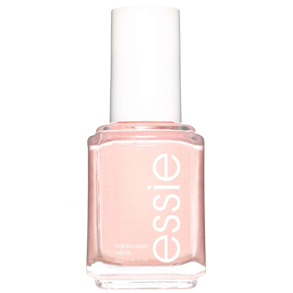 PHOTO: Essie nail polish