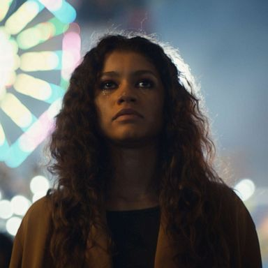 Euphoria': 5 things to know about TV's most talked about new
