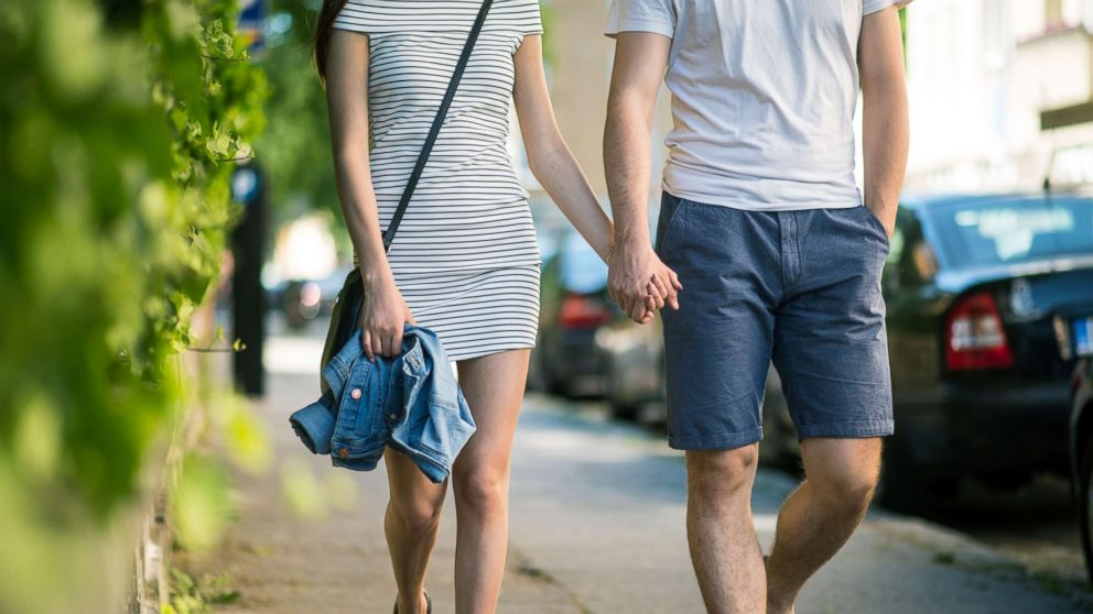casual dating dos and donts