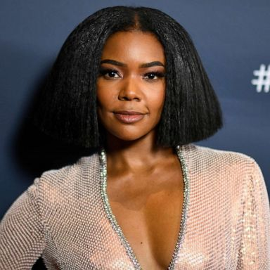"""PHOTO: Gabrielle Union attends """"America's Got Talent"""" Season 14 Finale Red Carpet at Dolby Theatre on Sept. 18, 2019, in Hollywood, Calif."""