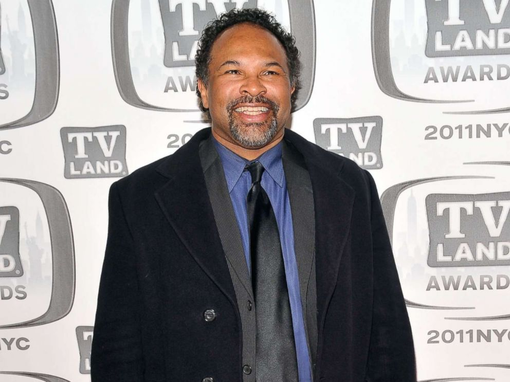 PHOTO: Actor Geoffrey Owens attends the 9th Annual TV Land Awards at the Javits Center in this April 10, 2011 file photo in New York.