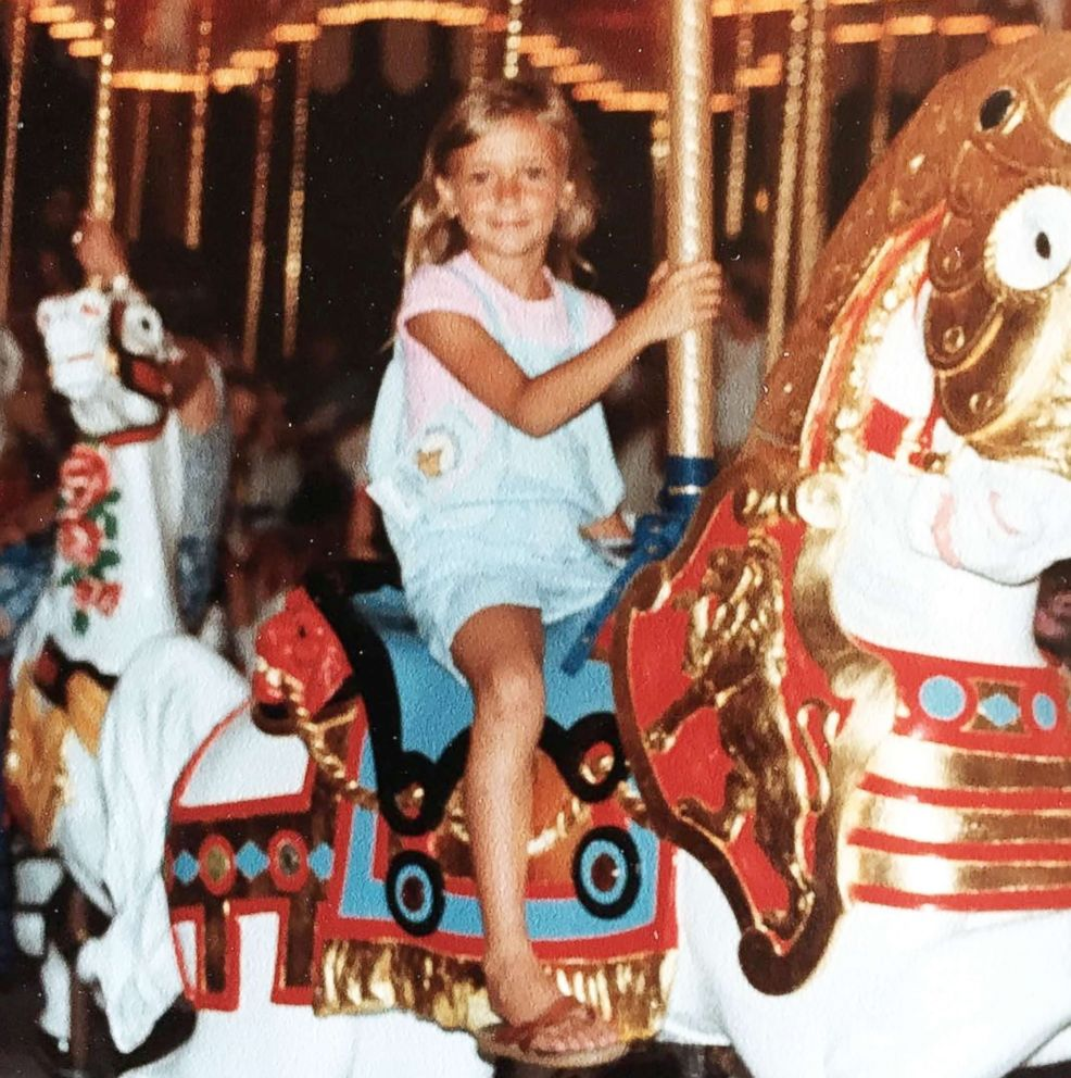 PHOTO: Giuliana Rancic is pictured in this undated photo.