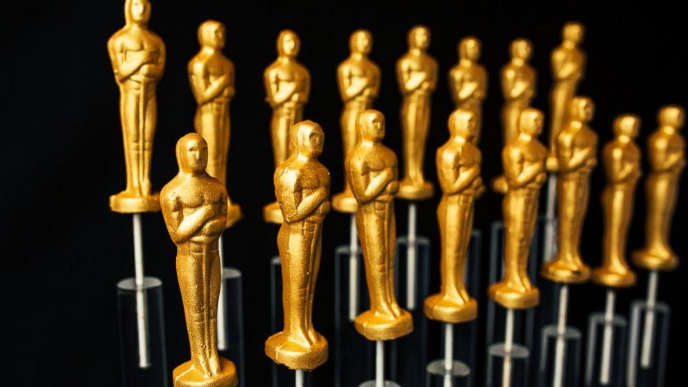 Oscars 2019: First look at Wolfgang Puck Governors Ball menu