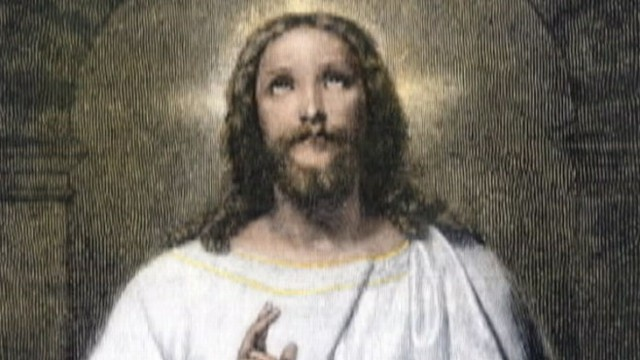 VIDEO: Harvard professor finds evidence that suggests Jesus may have been married.